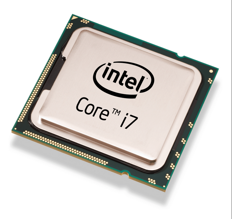 Intel Corei7-8086k 5ghz